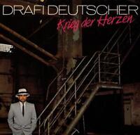 Drafi Deutscher Krieg der Herzen