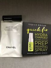 Spray/aerosol