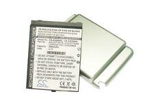 3.7 v Batería Para E-ten 369029665, 49004440_x500, ahl03716016 Li-Polymer Nuevo
