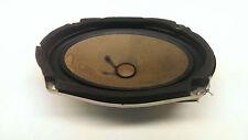 Genuine 2003-2012 Mazda rx8 Speaker Door Speaker Box f15566960