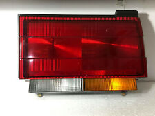 Nissan Skyline R31 Pintara - Genuine NOS RH Tail Lamp Only