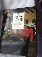 The Aga Book by Mary Berry
