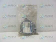 THOMAS & BATES F21770B CLAMP HOLDER *NEW IN FACTORY BAG*