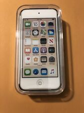 Apple iPod Touch (7th Generation) -Gold, 32GB,MVHT2LL/A,Brand New ,FREE Shipping