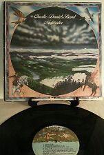 CHARLIE_DANIELS_BAND_NIGHTRIDER_1975_KAMA_SUTRA_KSBS2607_VINYL_RECORD_LP