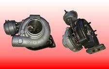 Turbolader VW T4 2.5TDI 75kw 111Kw  454192 074145703G inkl Dichtungsatz