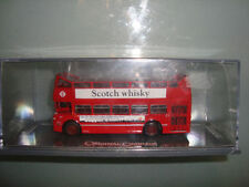 Corgi Bus Cast Iron Contemporary Diecast Cars, Trucks & Vans