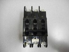 HEINEMANN ELECTRIC RE-CIRK-IT CF3-G8-AE CIRCUIT BREAKER 70A 600V 50/60HZ,