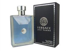 Versace for Men 6.7 oz Eau de Toilette Spray