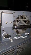 Cisco 6513 6500 Catalyst Power Supply Unit 34-1536-01 Milan Plus DC/DC 2500W
