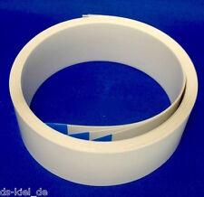 Schleppleitung Flachbandkabel weisses Kabel HP DesignJet 1050C 1050Cplus 1055CM