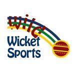 Wild Wickets Sports