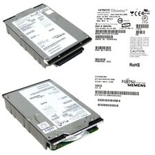 Hitachi HUS103014FL3800 147 GB SCSI Ultra320 17R6433