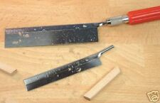 73544 RAZOR SAW SET FOR FINE CUTS IN WOOD AND METAL IDEAL FOR CUTTING PECO TRACK