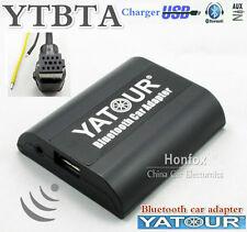 Yatour Yt-Bta Bluetooth Adapter for Pioneer Deh-P900 Keh-P6200-W Meh-P055 Deh-88