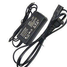 AC Adapter Charger Power For Samsung Series 7 XE700T1A Notebook AD-4019P