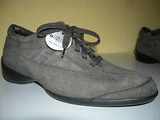 HOGAN by Tod´s TODS UNPAAR Sneaker Leder Italy Gr.L36,5  R38,5 Neuw