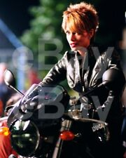 Catwoman (2004) Halle Berry 10x8 Photo