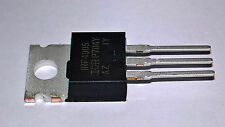 10 x irf4905 p-Channel MOSFET 74a/55 V