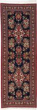 Ghom Teppich Orientteppich Rug Carpet Tapis Tapijt Tappeto Alfombra Art Läufer