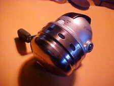 fishing Reel Fusion Push Button
