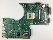 A000241250 for Toshiba Satellite P70 P75 P70-A P75-A Laptop motherboard