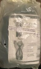 Hunting Tree Stand Full-Body Safety Harness NEW