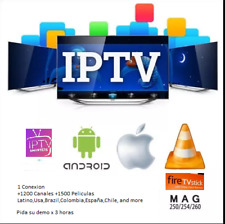 Iptv for sale | eBay