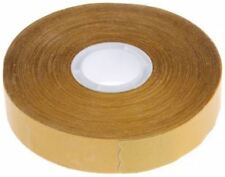 3M ATG696 Transparent PE Foam Double Sided Tape, 0.13mm Thick , 19mm x 17m