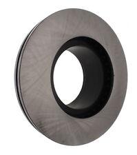Brake Rotor  Centric Parts  120.86006