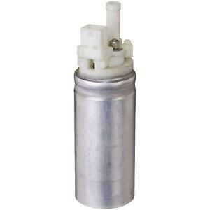 Fuel Pump  Spectra Premium Industries  SP1120