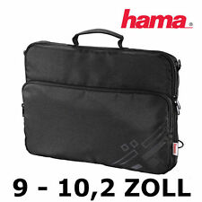Hama Tasche Hülle für Tablet Lenovo IdeaTab S2110 YOGA 2 MIX MII 3 S6000-L K1