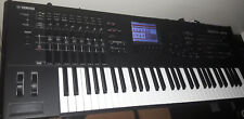 YAMAHA MOTIF XF6 MUSIC PRODUCTION SYNTH **REVISED PRICE**