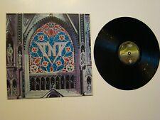 TNT – Intuition - LP VINYL