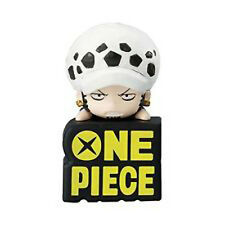 One Piece Trafalgar Law Cell Phone Plug Mascot Licensed NEW