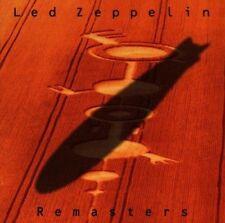 CD de musique rock pour Pop led zeppelin