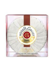 Roger & Gallet Jean Marie Farina Soap 100g