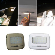 LED Car Vehicle Dome Roof Ceiling Interior Reading Trunk Light Lamp Bulb