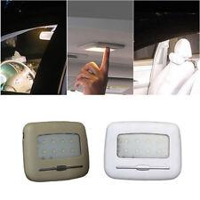LED 3.7V Car Vehicle Dome Roof Ceiling Interior Reading Trunk Light Lamp Bulb