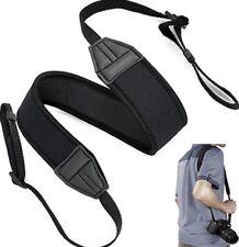 Neck Strap Belt Shoulder Neoprene Compatible with Olympus Pen e-p5 e-p3 e-p2 e-5