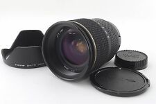 Tokina AT-X PRO 28-70mm F2.8 Lens for PENTAX w/Hood [Excellent++] From Japan