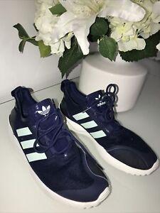 Adidas Size UK 6