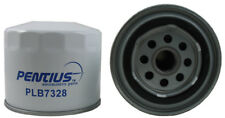 Engine Oil Filter Pentius PLB7328