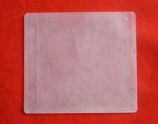 1000 High Quality Single Cd Binding Sleeves Ps003 On Sale Now