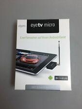 EYE TV Micro
