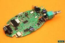 MAIN PCB ONLY for MOTOROLA TALKABOUT TWO WAY RADIO T5030R