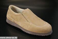 Hogan Scarpe Uomo tradizionale Pantofola Loafer 40 gr vendita 158