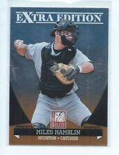 2011 Donruss Elite Extra Edition Prospects  ~  Base Singles  ~ You Pick / Choose