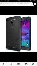 Samsung Galaxy Note 4 Case Neo Hybrid