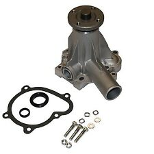 ACDelco 252-147 Professional Water Pump Kit